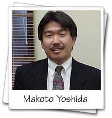 lesson study-makoto
